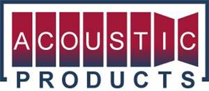 Acoustic Products Ltd