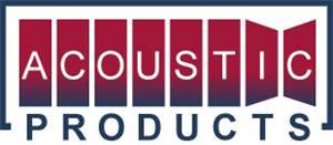 Acoustic Products Ltd