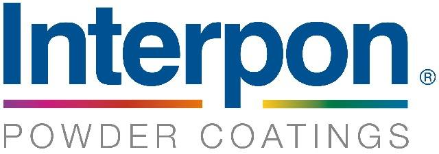 Powder Coating - Interpon Redox Active
