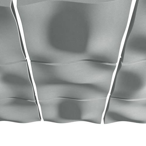 Quietspace® 3D Wall Tile S-5.26