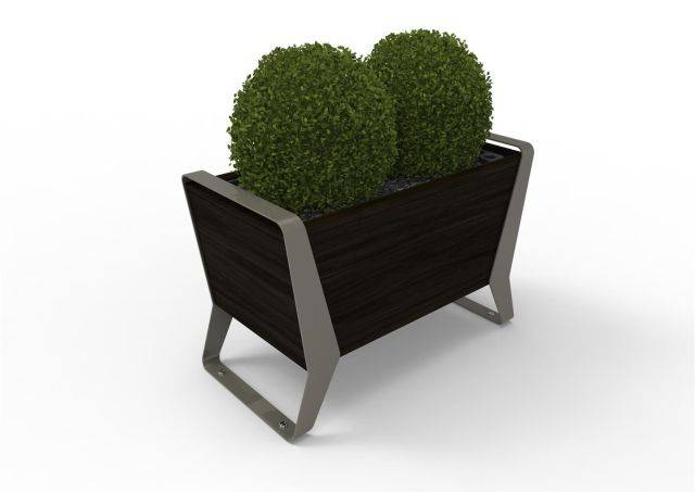 Stratic Collection – Planter