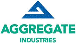 Aggregate Industries - Roofing and Walling