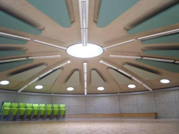 Surrey Primary School