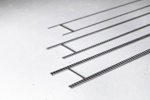 Masonry Reinforcement Brick-Track®
