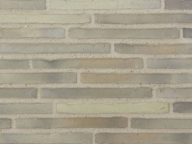 Roman Brick Subdued Grey 2714