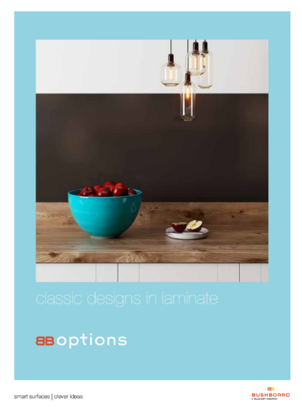 Options Brochure