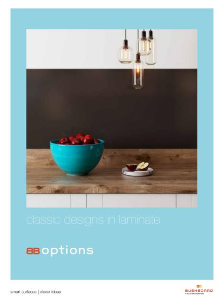 Options Brochure