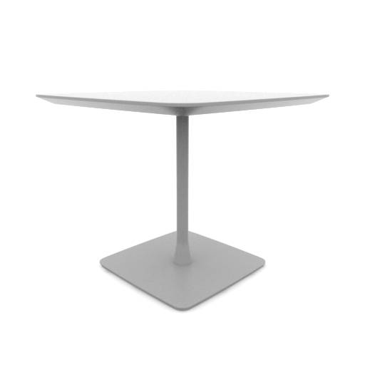 FortySeven - Work Lounge Tables UK