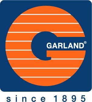 Garland UK