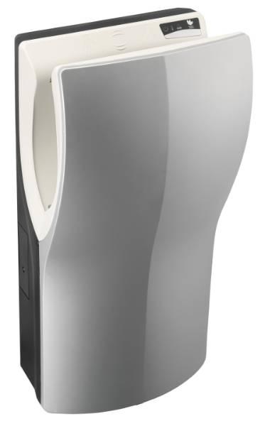 D-Flow Hand Dryer
