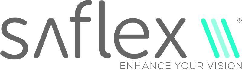 Saflex