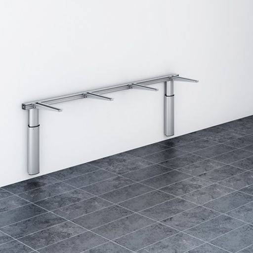 Lift For Worktop - RK1013