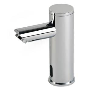 DB225 Dolphin Blue Electronic Infrared Tap