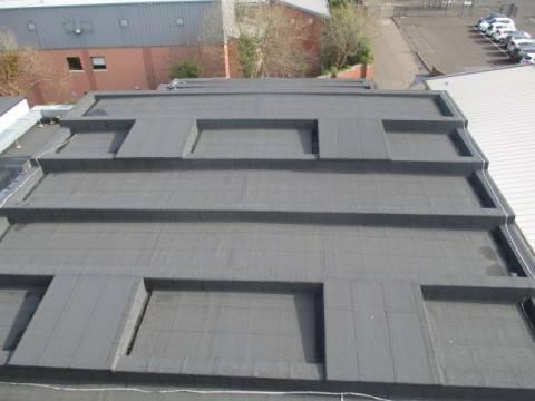PROJECT HIGHLIGHT - MUSSELBURGH GRAMMAR SCHOOL