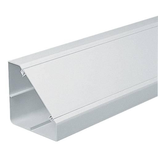 Bench PVC-U Trunking