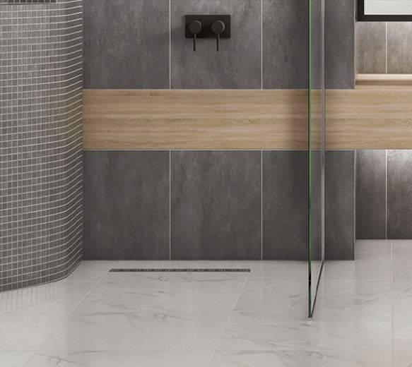 Showerlay 360