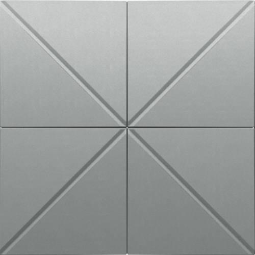 Quietspace® 3D Tile S-5.53
