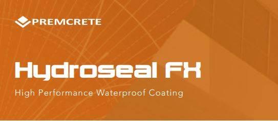 Hydroseal FX