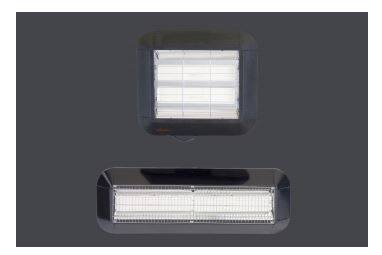 Infrared Heater - CXD / CXDE