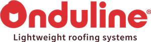 Onduline Building Products Ltd