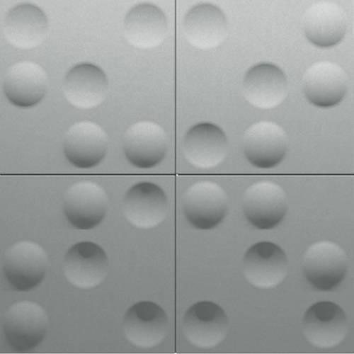 Quietspace® 3D Wall Tile S-5.34