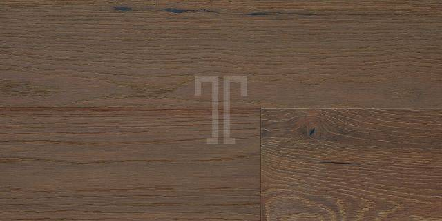 CREATE Collection - Plank
