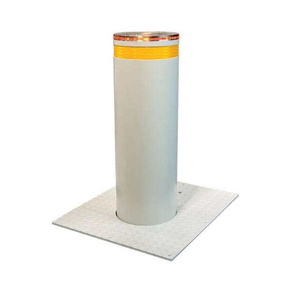 Automatic Traffic Bollard - RB343