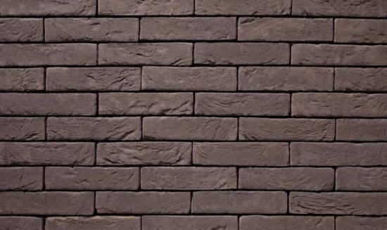 Leto - Clay Facing Brick