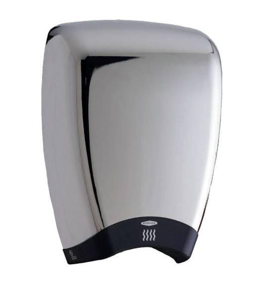 QuietDry™ Series, TerraDry™ ADA Surface-Mounted Hand Dryer B-7188