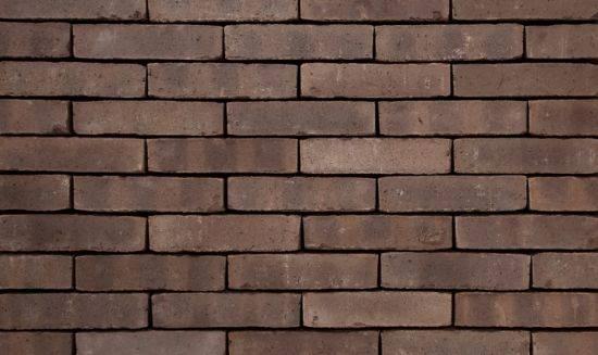 Flemming WS - Clay Facing Brick