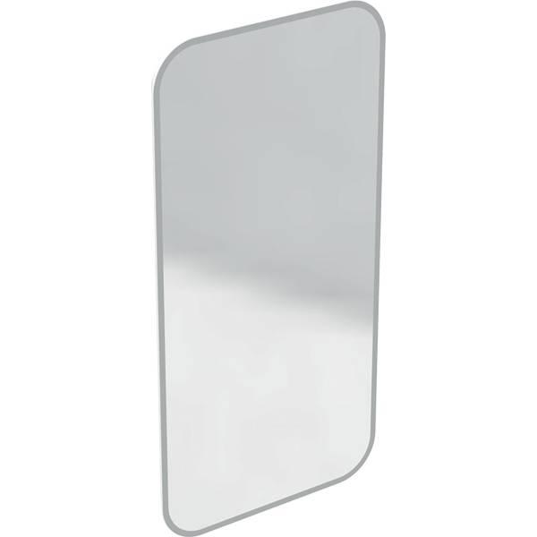 myDay illuminated mirror