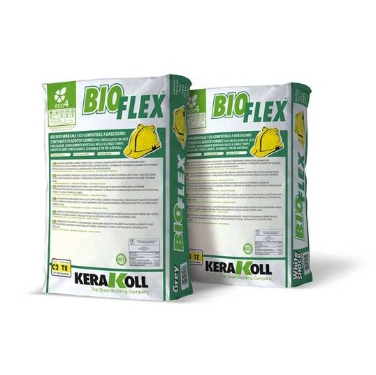 BioFlex®