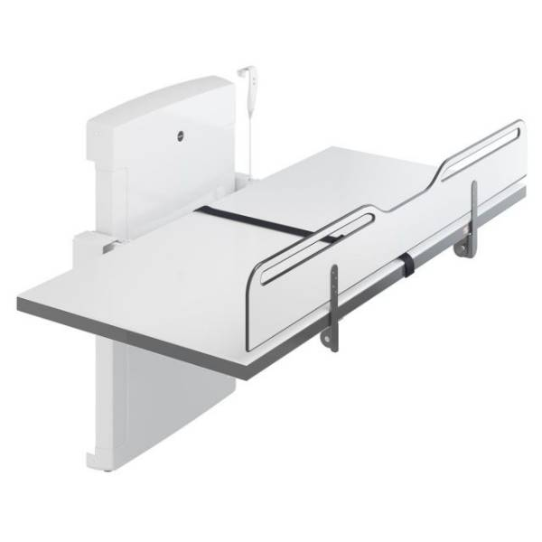 Changing Table, 813 x 1829 mm