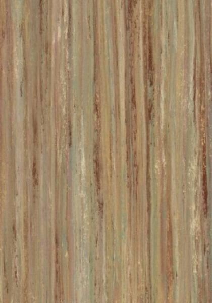 Forbo Marmoleum® Linear - Striato Original