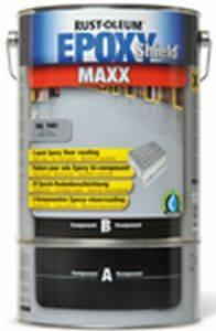 EpoxyShield Maxx