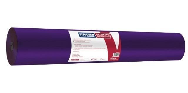 Visqueen Ultimate RadonBlok 600