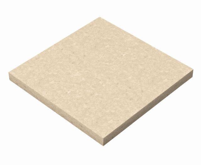 Siniat Bluclad Board