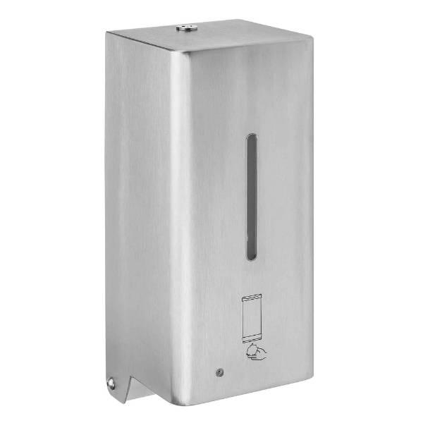 BC950F Dolphin Liquid Soap Dispenser