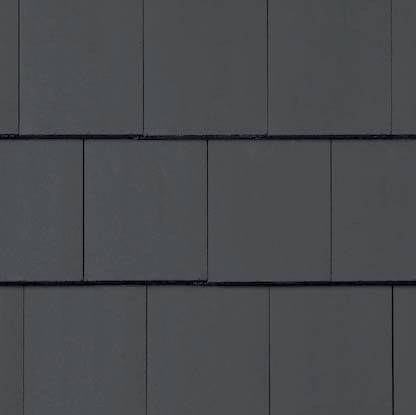 Russell Grampian Roof Tile
