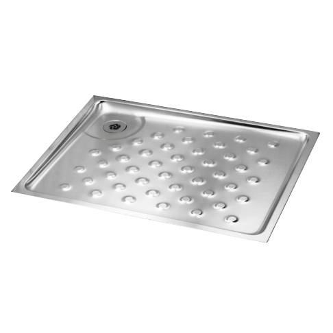 Shower Tray: CMPX401