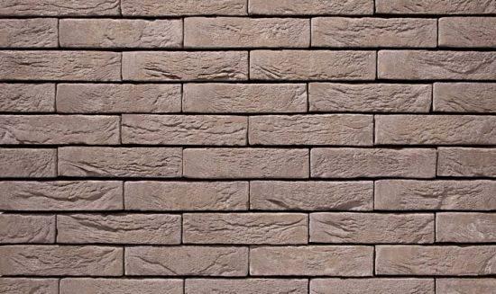Platina - Clay Facing Brick