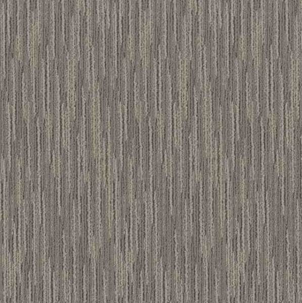 Tessera Seagrass Carpet Tile Planks
