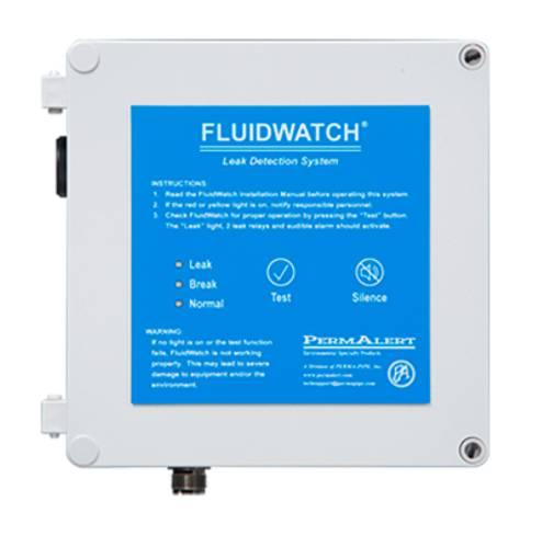 FluidWatch®