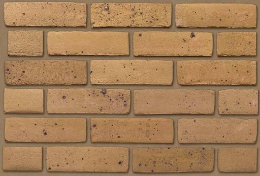 Southwark Multi Stock - Clay bricks