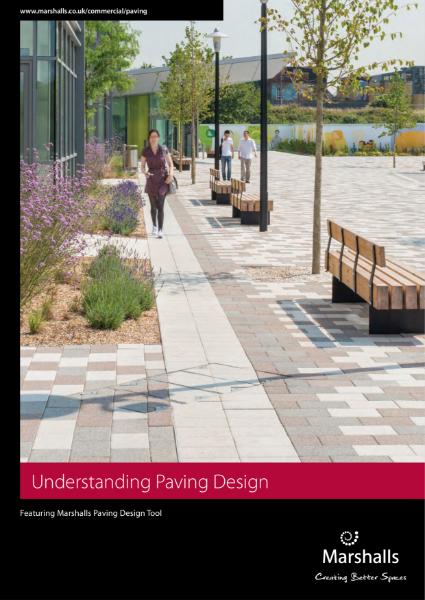 Understanding Paving Design