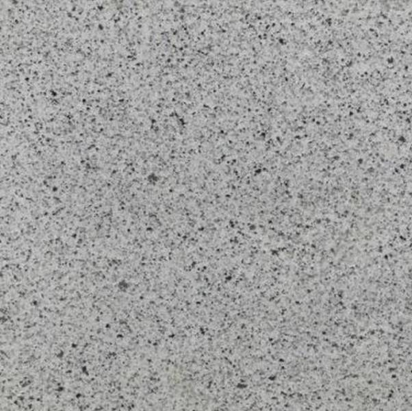 Vesterbro Granite Paving