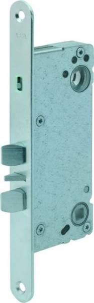 Connect Double Nightlatch 620