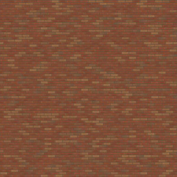 Orion Handmade Bricks