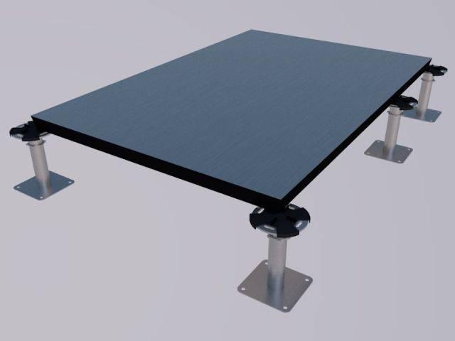 PSA Medium Grade Oversize Edge Banded Panel