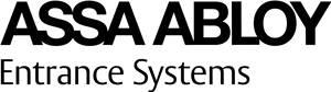 Automatic Door - ASSA ABLOY RD150 Automatic Revolving Door